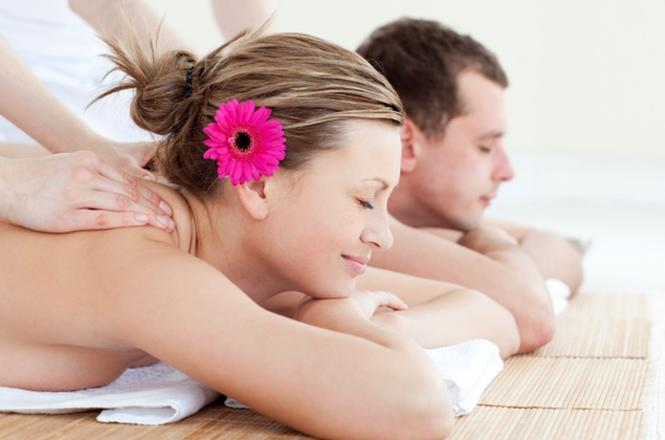 massaggi-foto